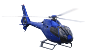 Helicopter PNG Free Image Download 8