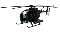 Helicopter PNG Free Image Download 9