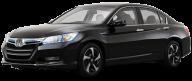 Honda PNG Free Image Download 1