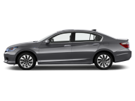 Honda PNG Free Image Download 10