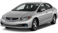 Honda PNG Free Image Download 11