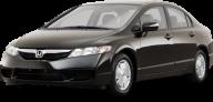 Honda PNG Free Image Download 15