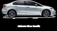 Honda PNG Free Image Download 16
