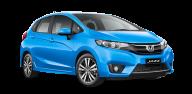 Honda PNG Free Image Download 17