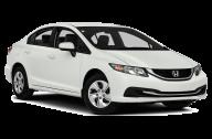 Honda PNG Free Image Download 18