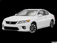 Honda PNG Free Image Download 2