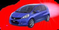 Honda PNG Free Image Download 20