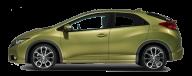 Honda PNG Free Image Download 22