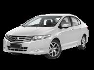 Honda PNG Free Image Download 25