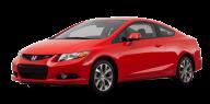 Honda PNG Free Image Download 26