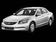 Honda PNG Free Image Download 29
