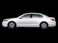 Honda PNG Free Image Download 3