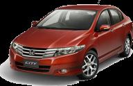 Honda PNG Free Image Download 4