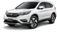 Honda PNG Free Image Download 5
