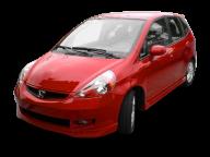 Honda PNG Free Image Download 6