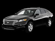 Honda PNG Free Image Download 7