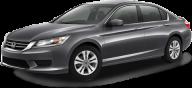 Honda PNG Free Image Download 8