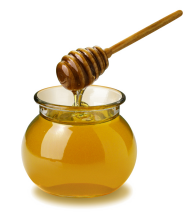 Honey PNG Free Image Download 11