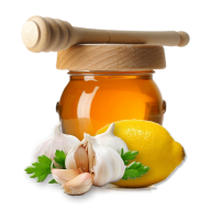 Honey PNG Free Image Download 15