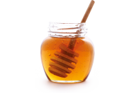 Honey PNG Free Image Download 17