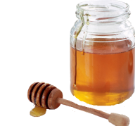 Honey PNG Free Image Download 18