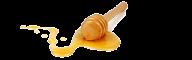 Honey PNG Free Image Download 19
