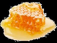 Honey PNG Free Image Download 24