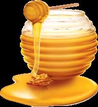 Honey PNG Free Image Download 26