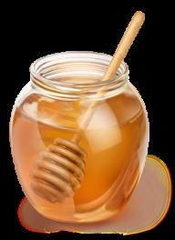 Honey PNG Free Image Download 34