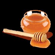 Honey PNG Free Image Download 36