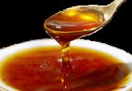 Honey PNG Free Image Download 37
