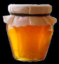 Honey PNG Free Image Download 38
