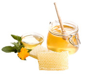 Honey PNG Free Image Download 7