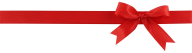horizon red ribbon free clipart download