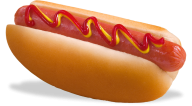 Hot Dog PNG Free Image Download 15