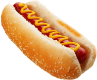 Hot Dog PNG Free Image Download 27