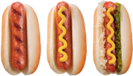 Hot Dog PNG Free Image Download 28