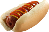 Hot Dog PNG Free Image Download 30