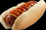 Hot Dog PNG Free Image Download 30