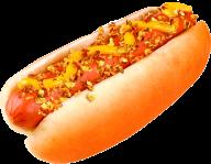 Hot Dog PNG Free Image Download 32