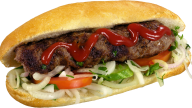 Hot Dog PNG Free Image Download 35