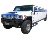 Hummer PNG Free Image Download 1