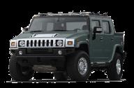Hummer PNG Free Image Download 10