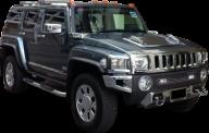 Hummer PNG Free Image Download 12