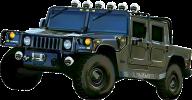 Hummer PNG Free Image Download 18