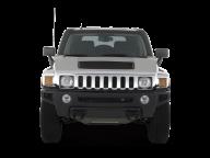 Hummer PNG Free Image Download 2