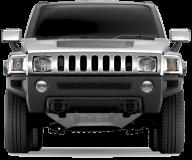 Hummer PNG Free Image Download 22