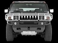 Hummer PNG Free Image Download 6