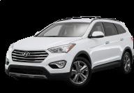 Hyundai PNG Free Image Download 1