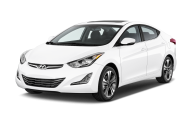 Hyundai PNG Free Image Download 10